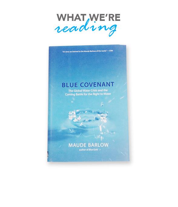blue-covenant