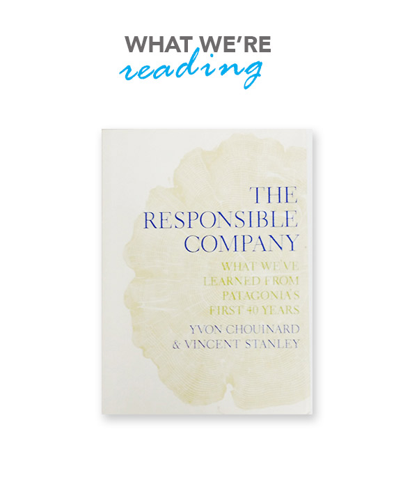 the-responsible-company