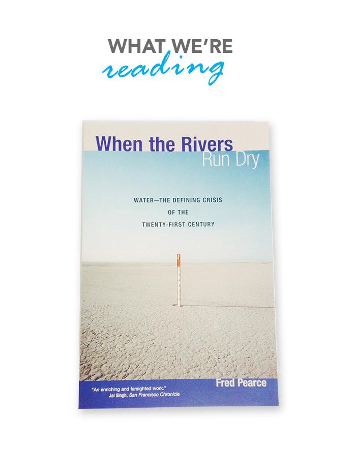 when-the-river-runs-dry