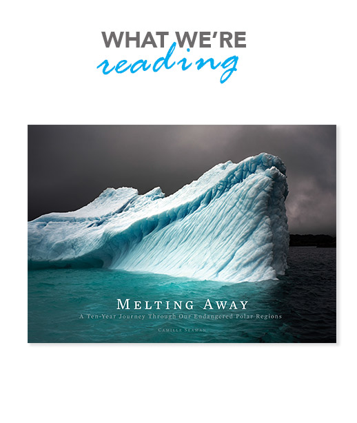 melting-away