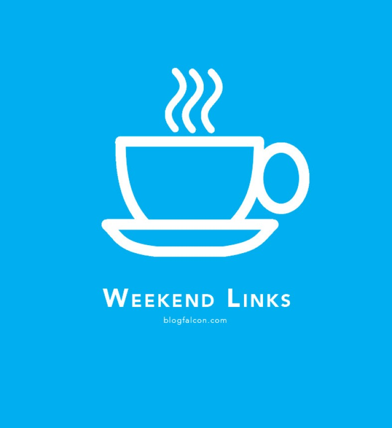weekend-links