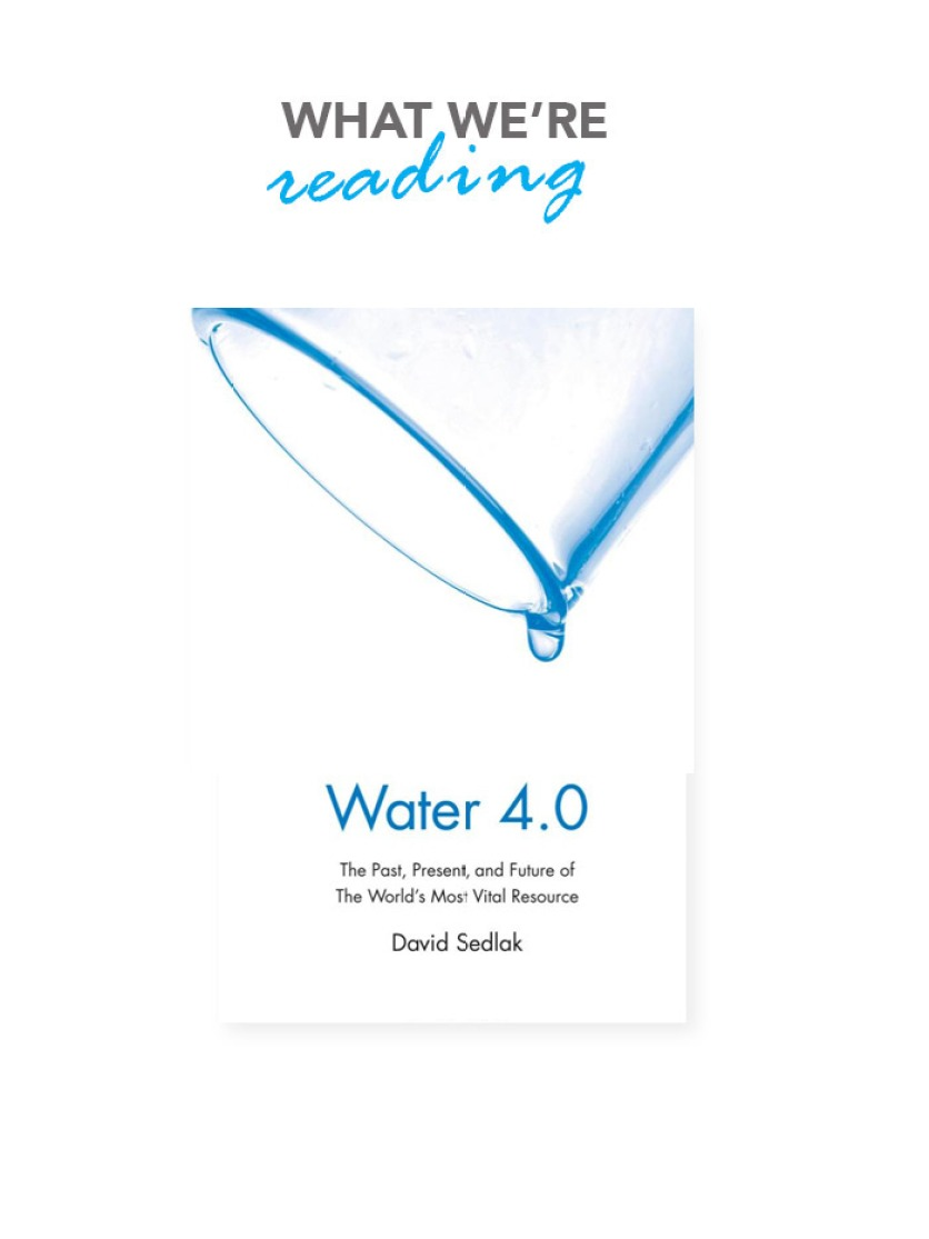 water-4.0
