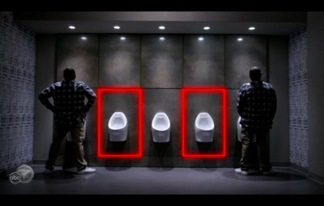 urinal-video-dre