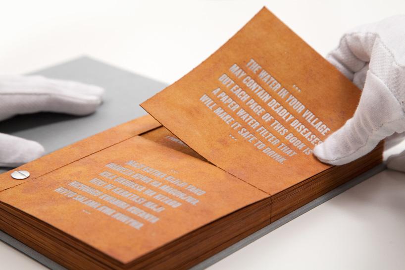 acqua-filtri-a-libro-potabile-designboom01