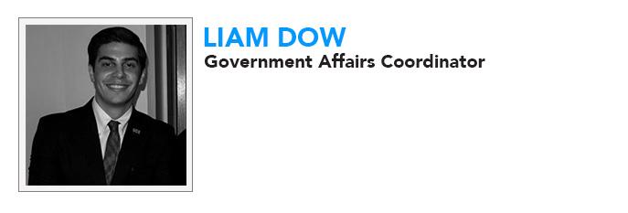 LIAM-DOW
