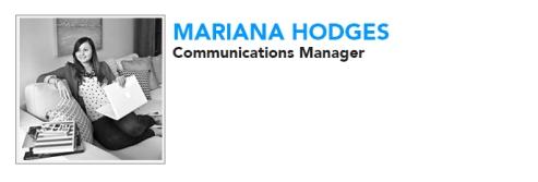 MARIANA HODGES