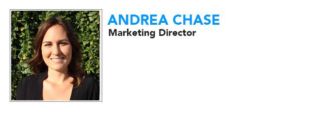 ANDREA-CHASE_altsig