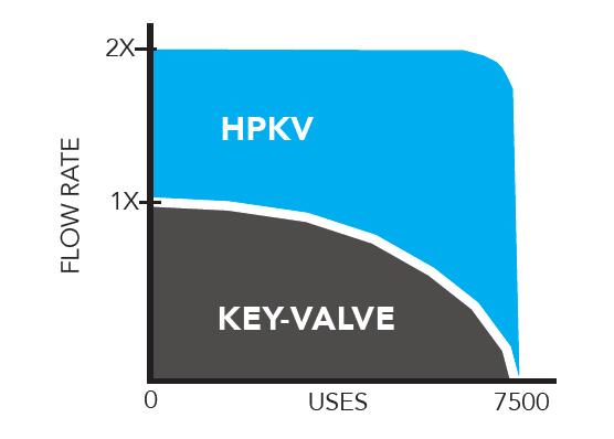 HPKV_BlogPost_pic2