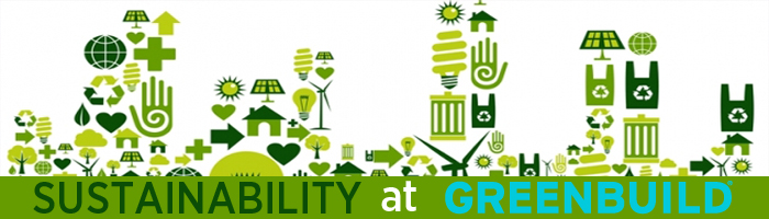 GB16 Sustainability