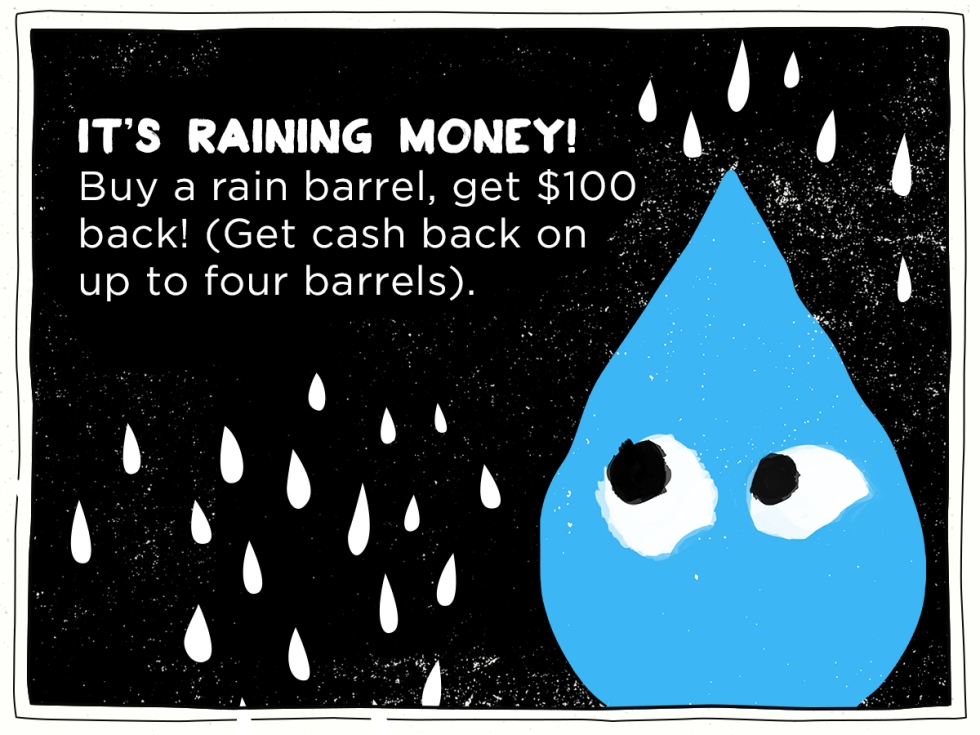 raining-money_FB