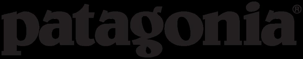 Patagonia_(Unternehmen)_logo.svg