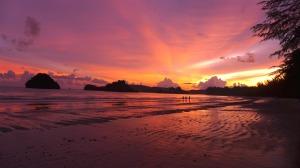 sunset-beach-1149800_960_720