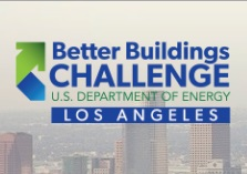 Los-Angeles-Better-Buildings-Challenge