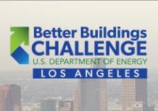 Los-Angeles-Better-Buildings-Challenge