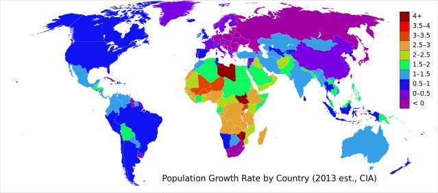 Population_growth_rate_world_2013.svg