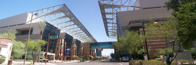 1280px-phoenix_convention_center_-_south_on_3rd_st_-_2009-07-06