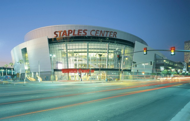 staples_center-solexia_001_mr