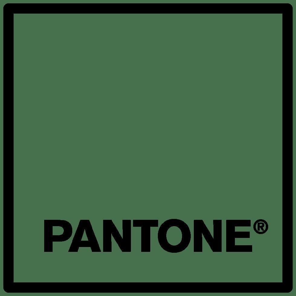 pantone_logo-svg