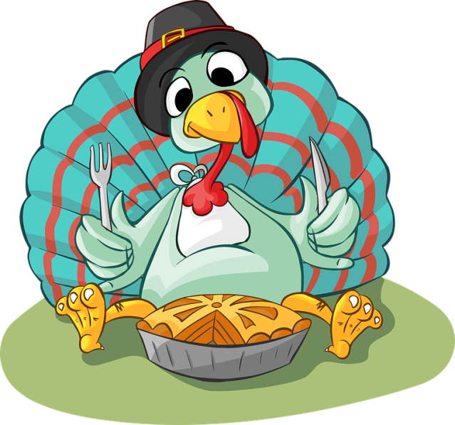 pie-1460853_960_720