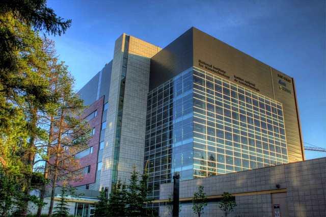 national_institute_for_nanotechnology