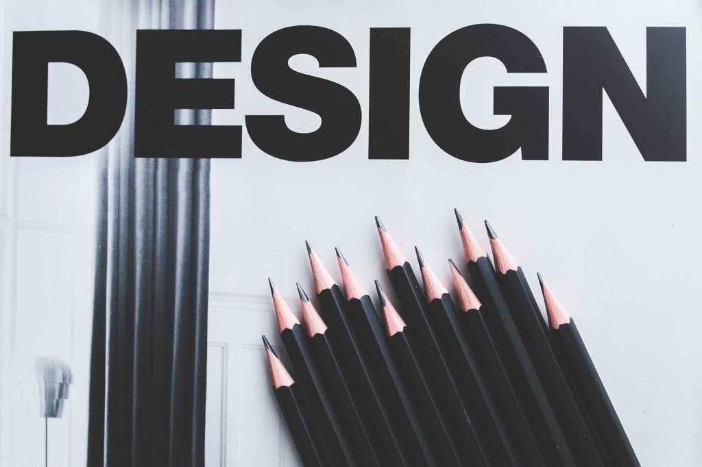 pencil-typography-black-design_web