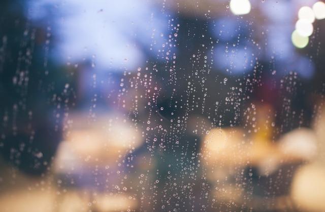 raining-690930_960_720