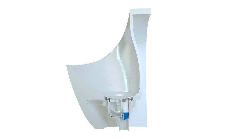 vitra-verticalhousingwithcartridge
